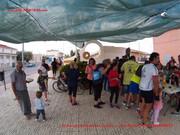 (17/10/2015) Pedaleando en Familia BTTCARTAGENA_ASNOBIKE_42_2