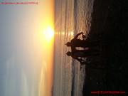 (25/10/2014) De Cabo Palos a Cabo Gata 'Locura Bordillera' Bttcartagena_de_cabo_a_cabo_29