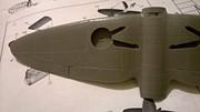 He-70 G-1 (ICM) 1/72 WP_20151228_00_19_20_Pro_2