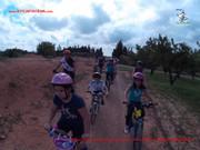 (17/10/2015) Pedaleando en Familia BTTCARTAGENA_ASNOBIKE_39_2