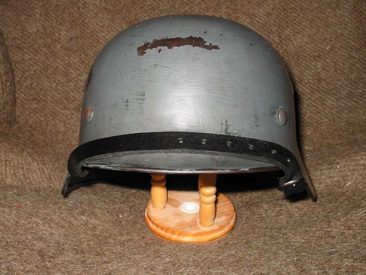 casco - Mod. 35 alemán en España. Mod_1935_Espa_a_01_Legion_Condor