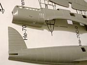 He-70 G-1 (ICM) 1/72 WP_20151229_23_30_42_Pro_2