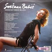 Snezana Babic Sneki - Diskografija - Page 2 Snezana_Babic_Sneki_1989_09_04_13_Zadnja