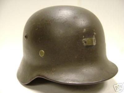 casco - Mod. 35 alemán en España. Internet_004_01_1001dolar