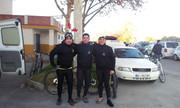 FOTOS POUPURRI DE MARCHAS 2011_12_18_09_06_44