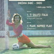 Snezana Babic Sneki - Diskografija - Page 2 1990_b_resize