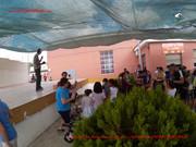 (17/10/2015) Pedaleando en Familia BTTCARTAGENA_ASNOBIKE_48_2