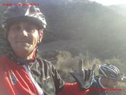 (25/10/2014) De Cabo Palos a Cabo Gata 'Locura Bordillera' Bttcartagena_de_cabo_a_cabo_39