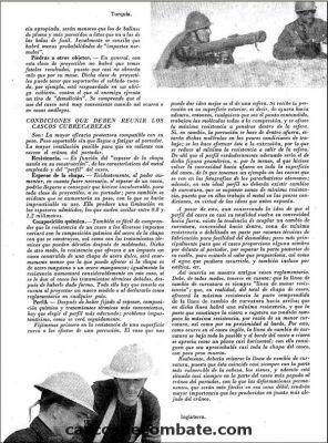Documentación de cascos. Cubrecabeza_3