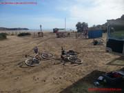 (25/10/2014) De Cabo Palos a Cabo Gata 'Locura Bordillera' Bttcartagena_de_cabo_a_cabo_47