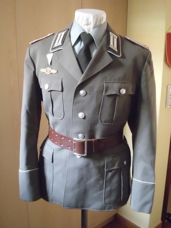 My DDR uniform - Page 2 DSCI0655