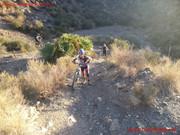 (25/10/2014) De Cabo Palos a Cabo Gata 'Locura Bordillera' Bttcartagena_de_cabo_a_cabo_36