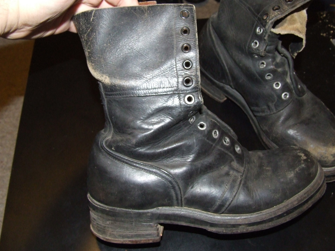 Modified WWII boots? 003