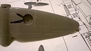 He-70 G-1 (ICM) 1/72 WP_20151228_00_19_30_Pro_2