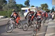 FOTOS POUPURRI DE MARCHAS 1324283618276_carreraciclista_cieza17