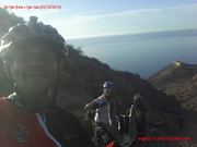 (25/10/2014) De Cabo Palos a Cabo Gata 'Locura Bordillera' Bttcartagena_de_cabo_a_cabo_43