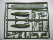 И-4 1/72 (Звезда) DSCN0115
