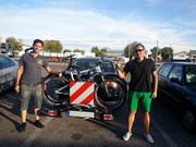 (20/09/2014) TITAN de La Mancha Asnobike_en_la_Titan_de_la_Mancha_1