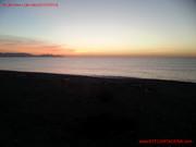 (25/10/2014) De Cabo Palos a Cabo Gata 'Locura Bordillera' Bttcartagena_de_cabo_a_cabo_16