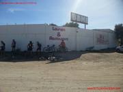 (25/10/2014) De Cabo Palos a Cabo Gata 'Locura Bordillera' Bttcartagena_de_cabo_a_cabo_55