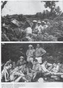 Salacot españoles en Africa. GUARDIA_CIVIL_EN_GUINEA_1962