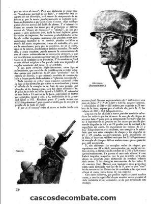Documentación de cascos. Cubrecabeza_7