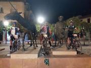(20/09/2014) TITAN de La Mancha Asnobike_en_la_Titan_de_la_Mancha_8