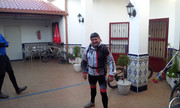FOTOS DE VARIAS SALIDAS año 2012 21_PERINCA_ARESPARRILLAR_4