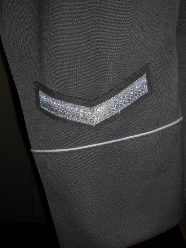My DDR uniform - Page 2 DSCI0610