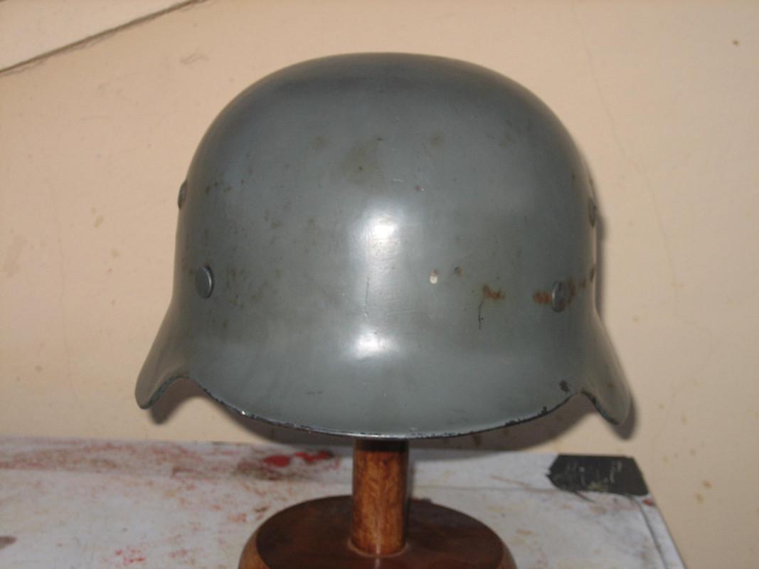 casco - Mod. 35 alemán en España. M_35_aleman_legion_condor