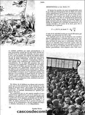 Documentación de cascos. Cubrecabeza_5