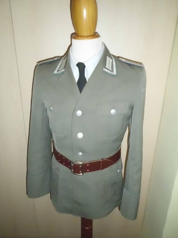 My DDR uniform - Page 2 DSCI0591