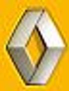 Renault NEW!