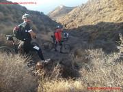 (25/10/2014) De Cabo Palos a Cabo Gata 'Locura Bordillera' Bttcartagena_de_cabo_a_cabo_41