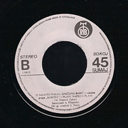 Snezana Babic Sneki - Diskografija - Page 2 1990_vb