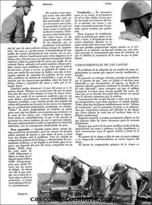 Documentación de cascos. Cubrecabeza_4