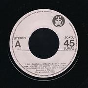 Snezana Babic Sneki - Diskografija - Page 2 1990_va