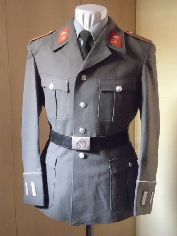 My DDR uniform - Page 2 DSCI0646