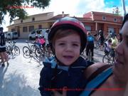 (17/10/2015) Pedaleando en Familia BTTCARTAGENA_ASNOBIKE_14_2