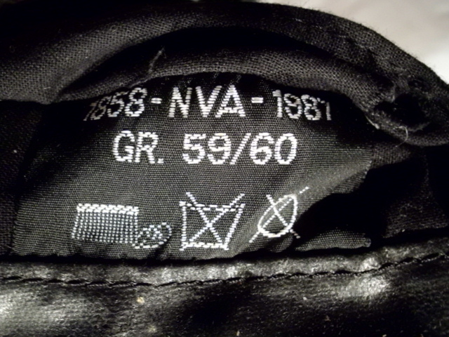 My DDR uniform - Page 2 DSCI0354