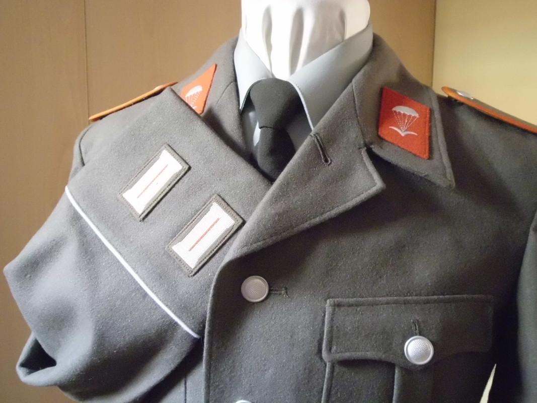 My DDR uniform - Page 2 DSCI0648