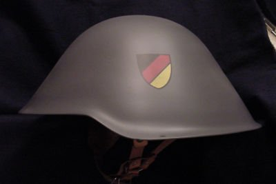Casco M-56 RDA,historia y desarrollo. German_stahlhelm_m56_east_german_nva_helmet_w_de