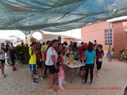 (17/10/2015) Pedaleando en Familia BTTCARTAGENA_ASNOBIKE_44_2