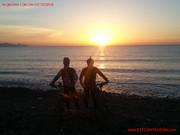 (25/10/2014) De Cabo Palos a Cabo Gata 'Locura Bordillera' Bttcartagena_de_cabo_a_cabo_26