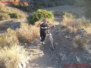 (25/10/2014) De Cabo Palos a Cabo Gata 'Locura Bordillera' Bttcartagena_de_cabo_a_cabo_38