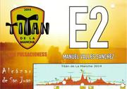 (20/09/2014) TITAN de La Mancha Asnobike_en_la_Titan_de_la_Mancha_3