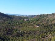 FOTOS DE VARIAS SALIDAS año 2012 20120916_100657
