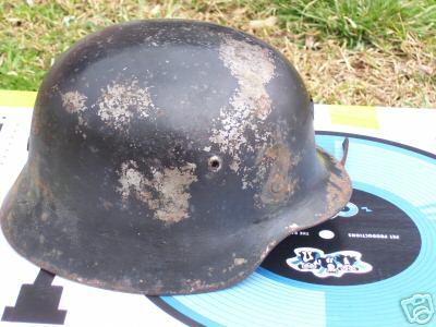 casco - Mod. 35 alemán en España. Internet_003_01_112dolar