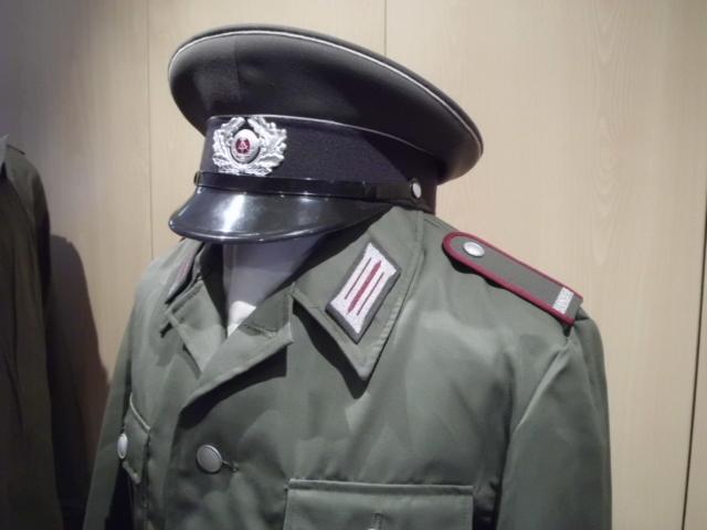 Uniformes de la RDA DSCI0065
