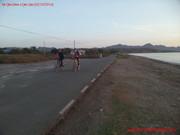 (25/10/2014) De Cabo Palos a Cabo Gata 'Locura Bordillera' Bttcartagena_de_cabo_a_cabo_23